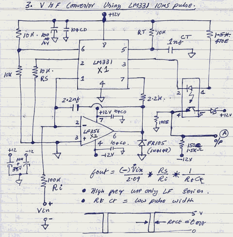 circuit diagrams archives reference delabs rh delabs circuits com Basic Circuit Schematics Basic Circuit Schematics