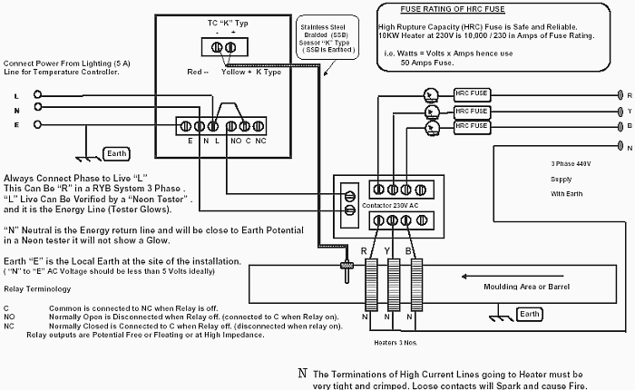 Record usa 8100 wiring diagram wiring diagrams schematics heter osilate control solid state relay wiring diagram wiring diagram record usa monroe nc record usa 6100 wiring diagram temperature control in plastic swarovskicordoba Gallery